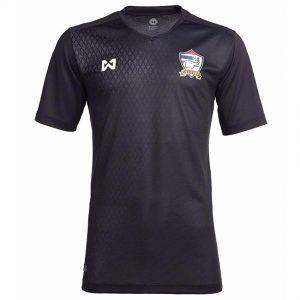 เสื้อเชียร์ทีมชาติไทย 2017